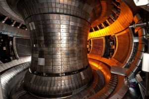 asdex_upgrade_tokamak_fusion_reacto_260281499.640x0