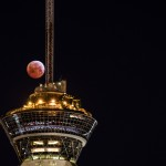 total-lunar-eclipse-las-vegas-april4-tyler-leavitt-sm