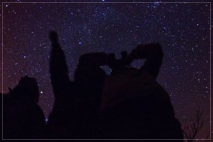astronomové_u