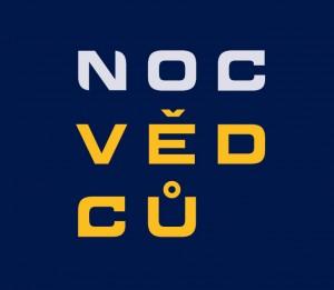 noc_vedcu