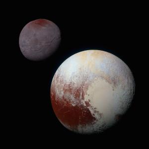 Pluto_charon
