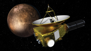 nasa-new-horizons-brings-pluto