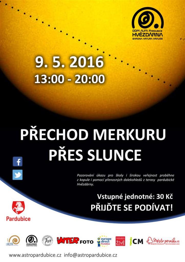 Merkur (Large)