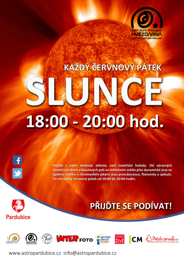 SLUNCE_large
