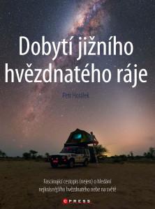 Kniha_finalni